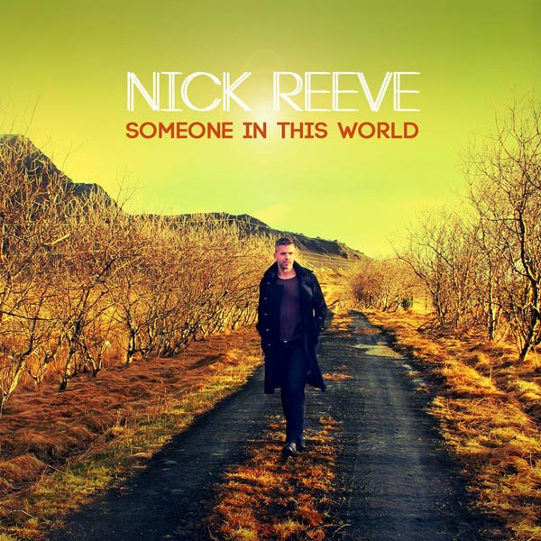 Nick-Reeve-Someone